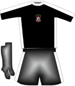 UNIFORM CORES E SÍMBOLOS 150px-Corinthians_uniforme2_mundial