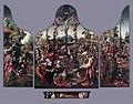 Cornelis Engebrechtsz. - Crucifixion Altarpiece - WGA07521.jpg