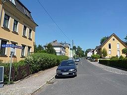 Cornelius-Gurlitt-Straße, Dresden 02