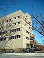 Cornell Kennedy Hall 2.jpg