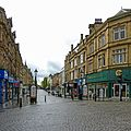 Cornmarket, Halifax (14158727681).jpg