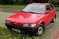 Corolla E90 red jaslo.jpg