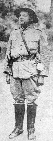 File:Coronel Sarmento - PMPR.PNG