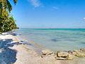 Corozal Beach, Corozal, Belize.jpg