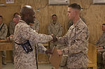 Corporals Course empowers next generation of leaders in Afghanistan 131011-M-ZB219-281.jpg
