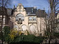 Corpshaus Palatia Straßburg.JPG