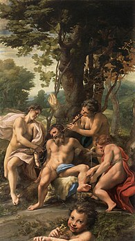 Correggio - Allegory of Vices - WGA05339.jpg