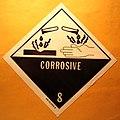 CorrosionHazard2.jpg