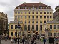 Coselpalais Neumarkt Dresden.jpg