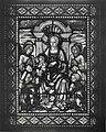 Cossa - Cabrini - Madonna con Bambino in trono e angeli, Chiesa di S. Giovanni in Monte.jpg