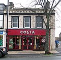 Costa - Brook Street - geograph.org.uk - 1613727.jpg