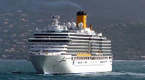Costa Luminosa (ship, 2009) 001.jpg