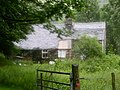 Cottage, Penrhyn - geograph.org.uk - 506361.jpg