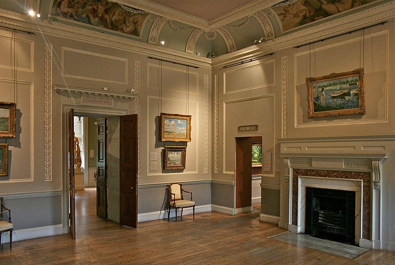 File:Coultauld Galleries 1.jpg