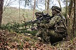 Counter-Reconnaissance Training 160414-A-RT803-005.jpg
