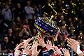 Coupe De France De Hockey Sur Glace 2017 (229832611).jpeg