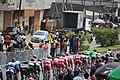 Coupe des nations de cyclisme à Douala 06.jpg