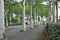 Cours Dillon, Toulouse, Midi-Pyrénées, France - panoramio.jpg
