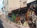 Cours Julien (Marseille).jpg