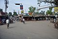 Court Area - Indian National Highway 34 - Ranaghat - Nadia 2013-03-23 6963.JPG