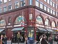 Covent Garden Station.jpg