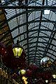 Covent Gardens at Christmas 001.jpg