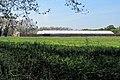 Covid-19 pandemic Manor Park mortuary morgue Wanstead Flats London England 4.jpg