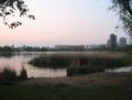 Créteil vue du lac.png