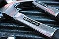 Craftsman hammers.jpg