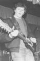 CraigScanlon1980.png
