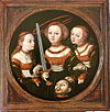 Cranach Judith SammlRau.JPG
