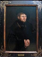 Caspar von Köckeritz