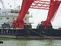 Crane ship in Haikou - detail - 01.jpg