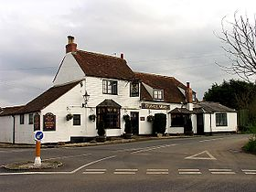Craven Arms near Crockham Heath - geograph.org.uk - 6325.jpg