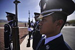 Creech Police Week Retreat 140515-F-YX485-254.jpg