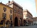Cremona-Piazza del Comune.jpg