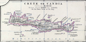 Crete-Johnston-1861.png