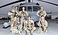 Crew of Pedro 16.jpg