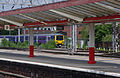 Crewe railway station MMB 18 323232.jpg