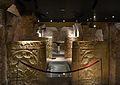 Cripta arqueològica de la presó de sant Vicent Màrtir de València.JPG