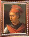 Cristofano dell'altissimo, antonio giacomini, 1588.JPG