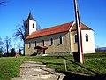Crkva Zavalje - panoramio.jpg