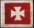 Crnogorska četna zastava.png