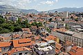 Croatia-01453 - View from the Bell Tower (9551563973).jpg