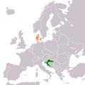 Croatia Denmark Locator.png