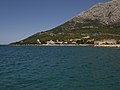 Croatia P8185947raw (3955710115).jpg