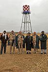 Croatian group improves quality of lfe for Afghan village 111212-N-IN097-035.jpg