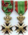 Croix Militaire.jpg
