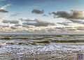 Crymlyn Burrows Beach, Swansea 3.jpg