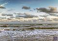 Crymlyn Burrows Beach, Swansea 3.jpg